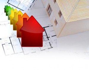 building-energy-rating