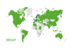 BREEAM_Registered_Assessments_FEB2013_medium