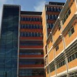 Mater-Misericordiae-Hospital-Re-Development-Image-2