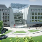 UCD-Science-Building-Image-1