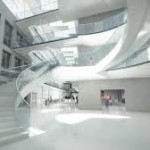 UCD-Science-Building-Image-2