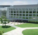 UCD-Science-Building-Image-3