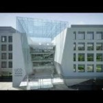 UCD-Science-Building-Image-4